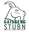 GAISBERGSTUBN